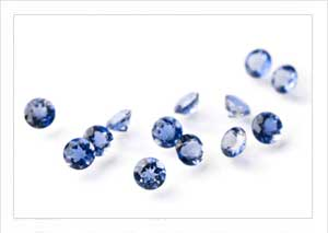 Sapphire & Crystal Growth Suppliers