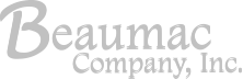 Beaumac Company, Inc.